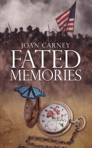 Fated_Memories_Kindle-2