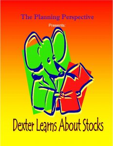 Dexter-Learns-Stocks-Cover
