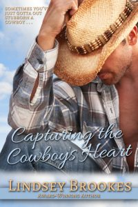 CapturingTheCowboysHeart-small