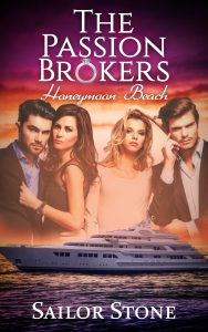 The-Passion-Brokers-Book-1-Hi-Res