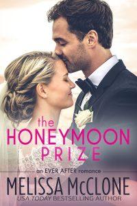 HoneymoonPrize_sm
