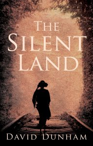 The-Silent-Land-front-cover