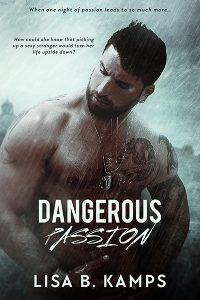 DANGEROUS-PASSION-customdesign-JayAheer2015-smallpreview