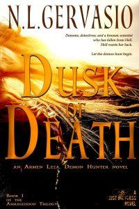 Dusk-of-Death_600x900