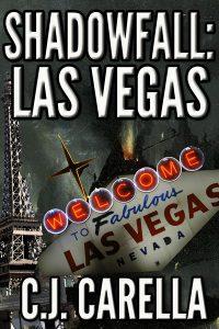 Vegasm