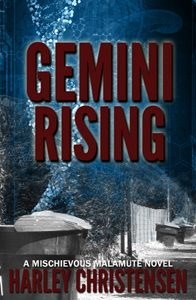 GeminiRising196x300