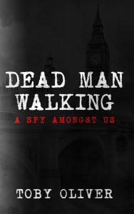 Cover-Dead-Man-Walking
