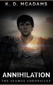 Annihilation-K.-D.-McAdams