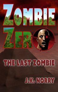 ZombieZero2-Ebook