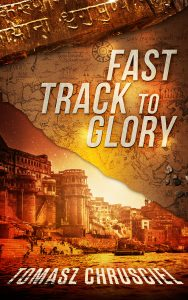 Fast-Track-to-Glory-Ebook-Small