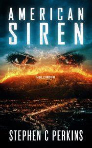 Siren-01