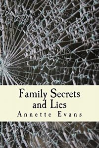 Family-Secrets-and-Lies