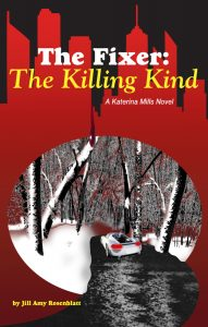 Killing-Kind-Kindle