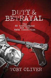 Duty-and-Betrayal-COVER-KINDLE