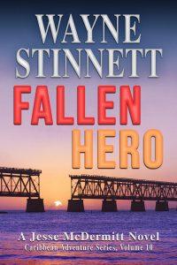Fallen-Hero-front-thumbnail