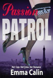 Passion-Patrol-1-Variant-June-2016-teeny-200k-copy