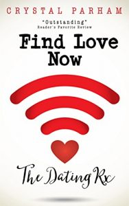 find love book