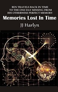 memories lost book