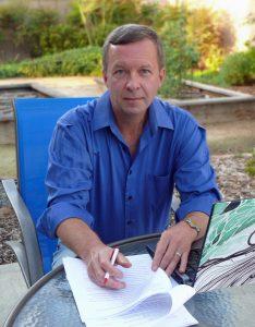 LC-author-photo