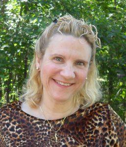 Suzanne300dpi