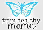 Trim Healthy Mama Store