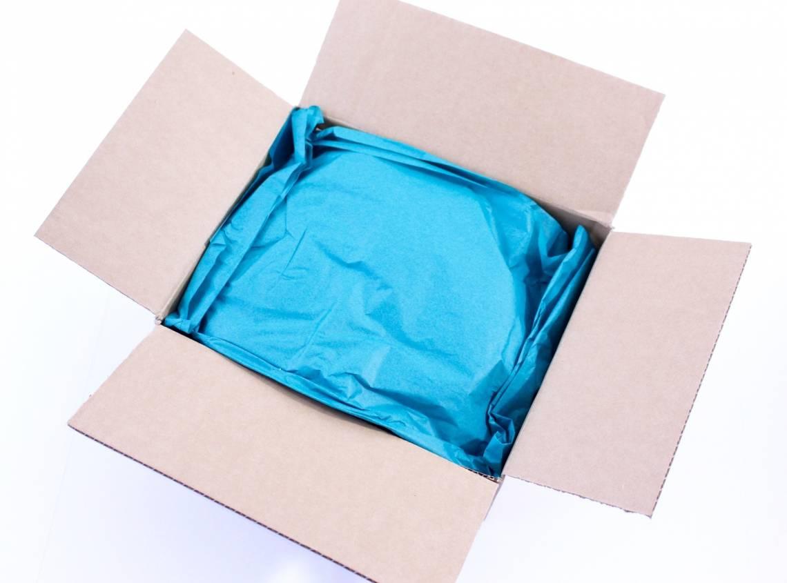 GlobeIn Artisan Box February 2016 1