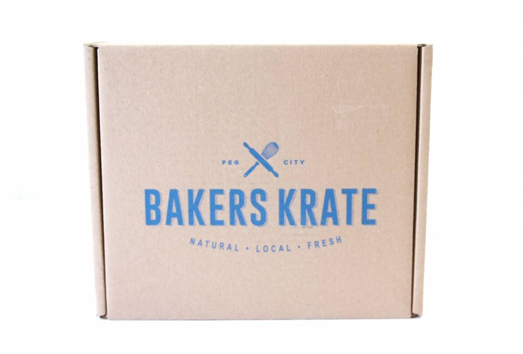 Bakers Krate March 2016 1