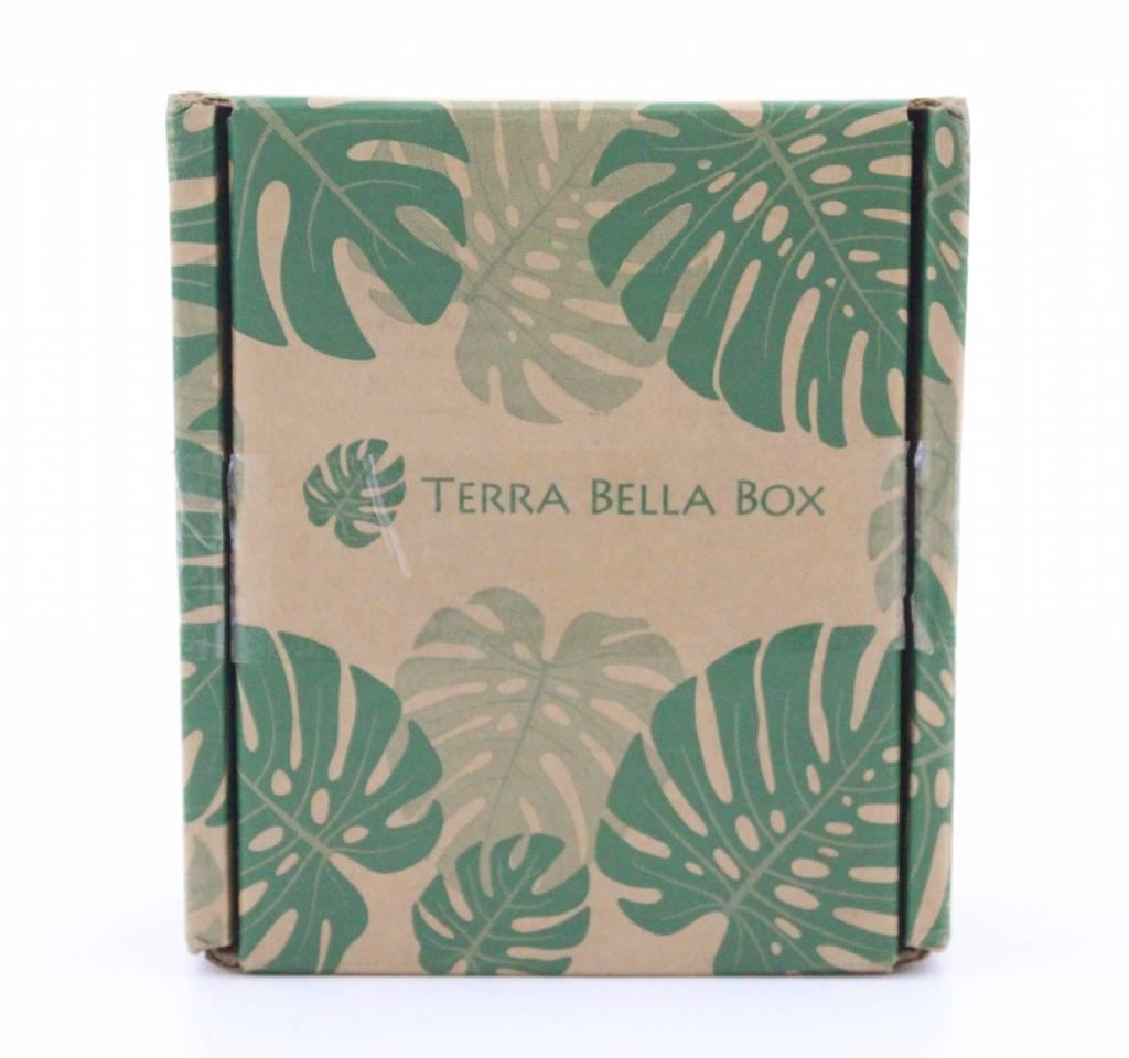 Terra Bella Box Review May 2016-1