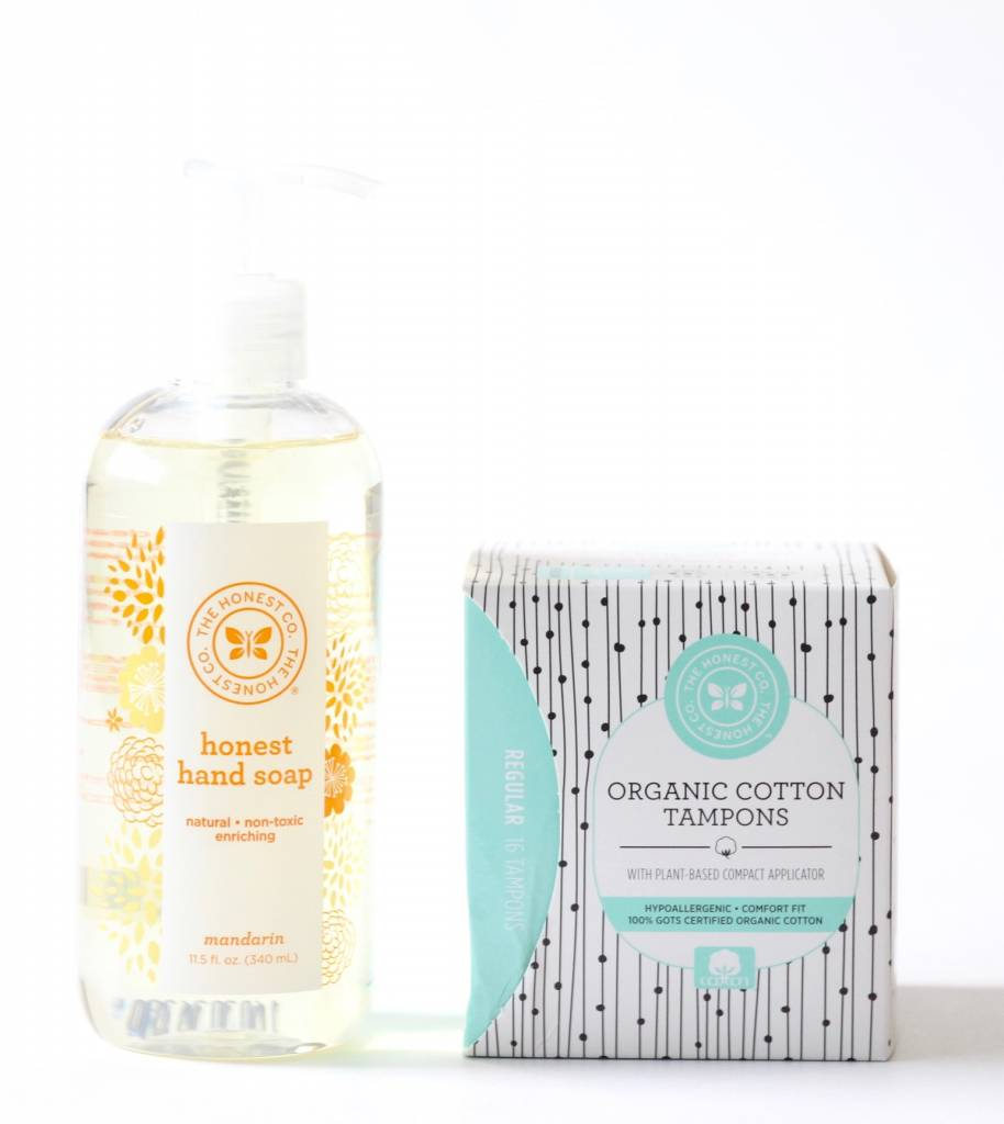 Honest Company Review May 2016-6