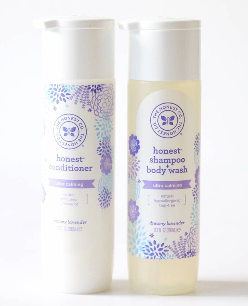 Honest Company Review May 2016-4