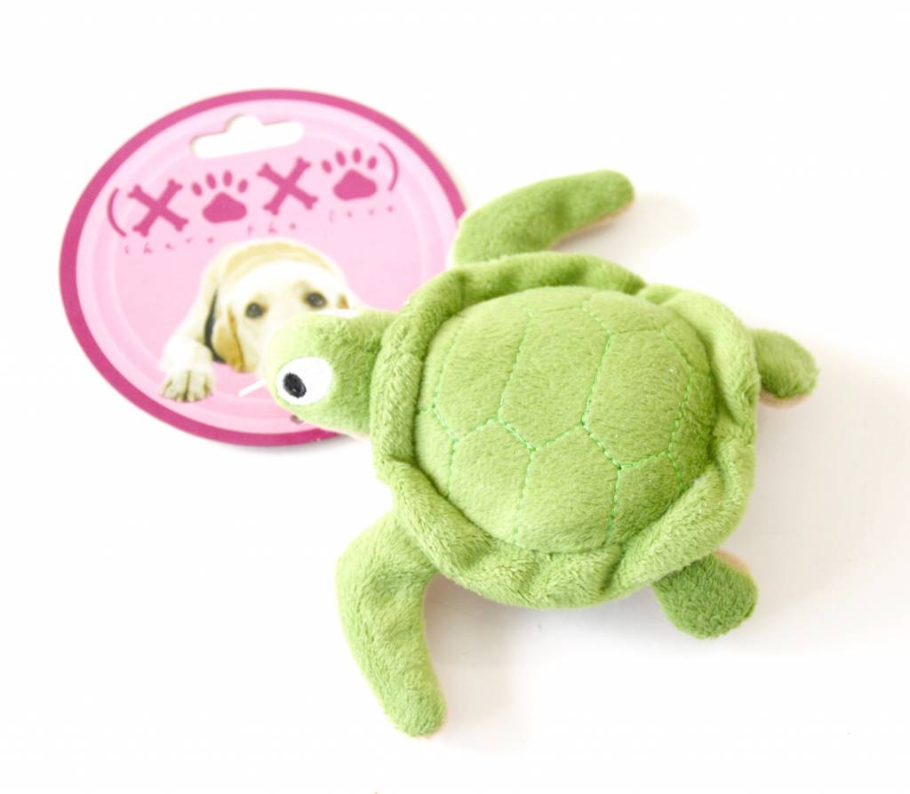 Surprise My Pet Review May 2016 7