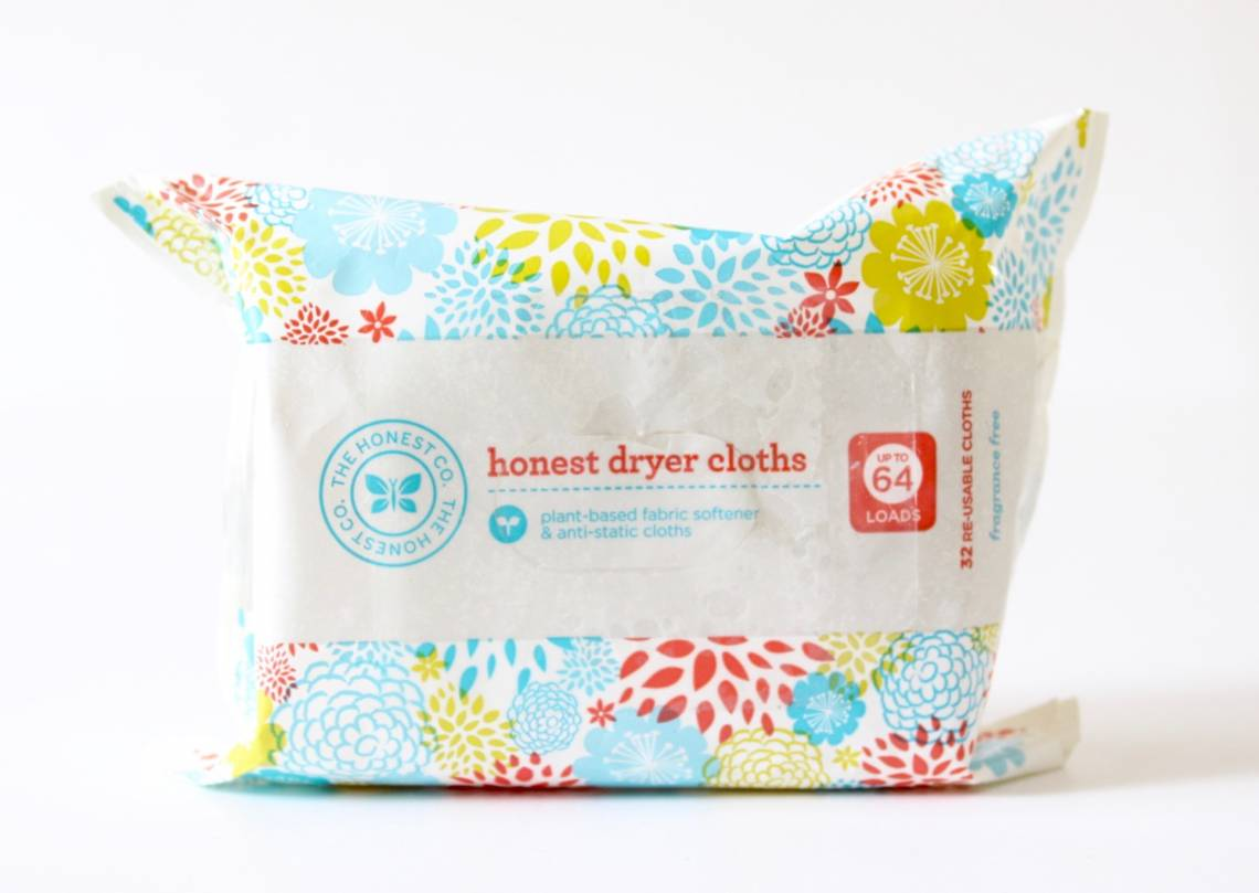 The Honest Company Review August 2016 4