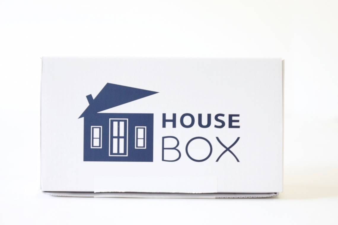 House Box Review August 2016 1