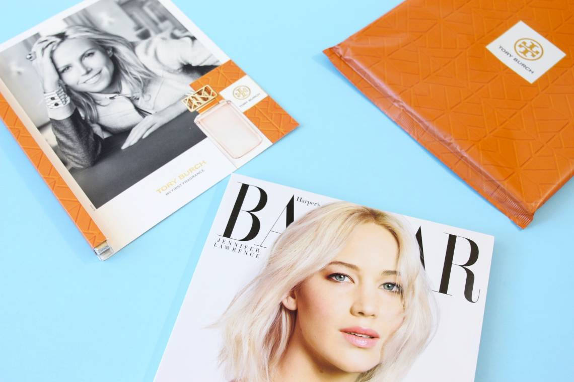 luxury-subscriptions-review-september-2016-4