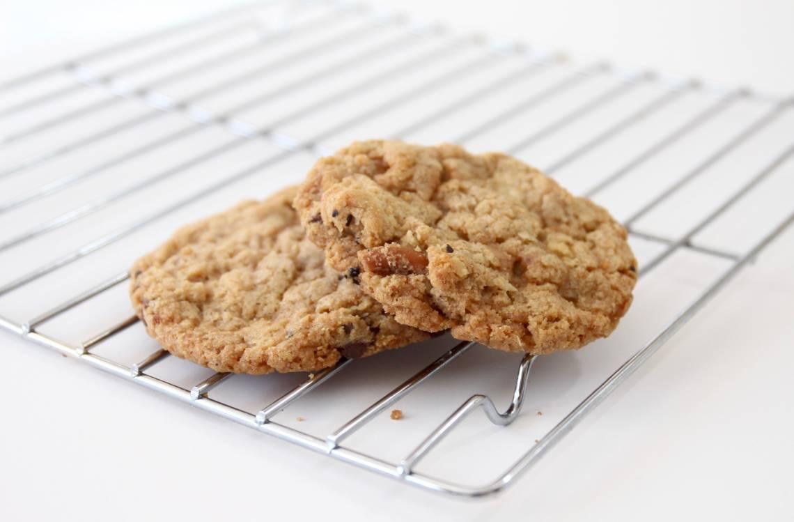 bakers-krate-review-september-2016-17