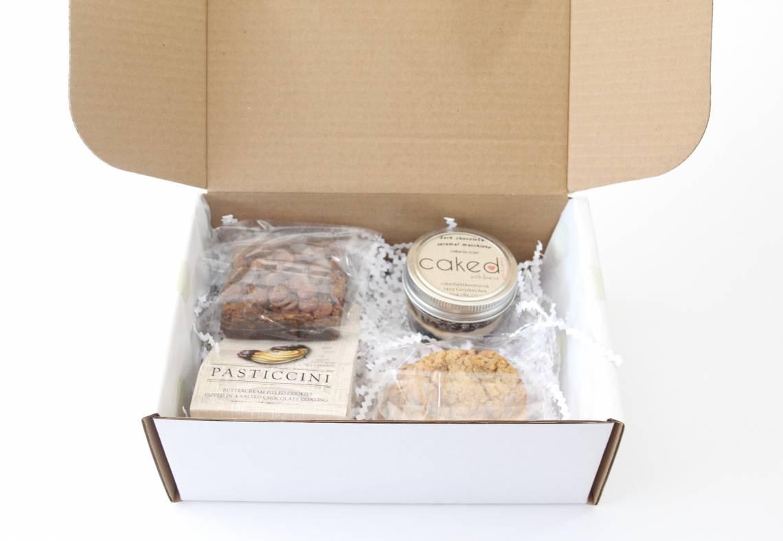 bakers-krate-review-september-2016-5