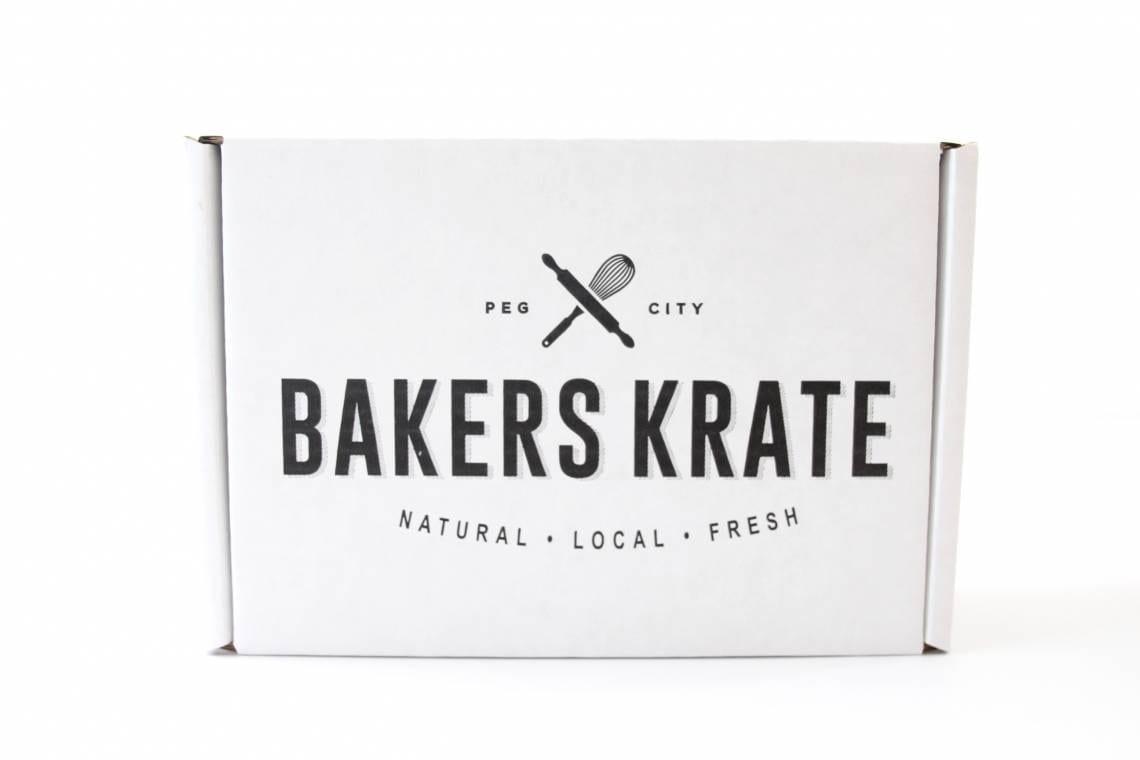 bakers-krate-review-september-2016-1