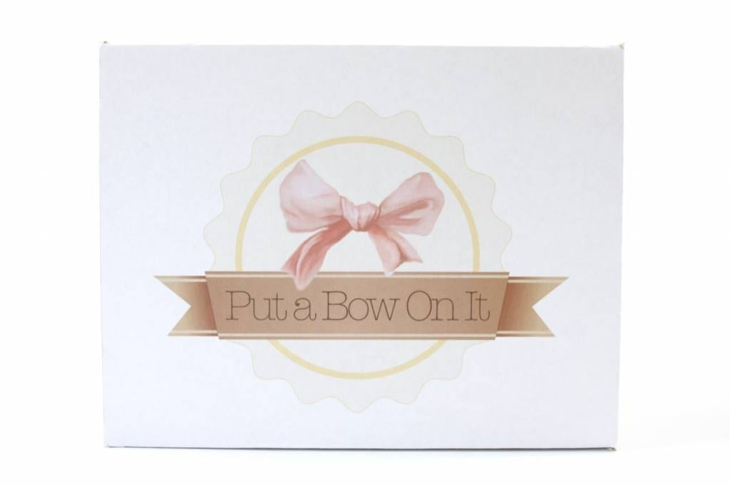 put-a-bow-on-it-review-september-2016-1