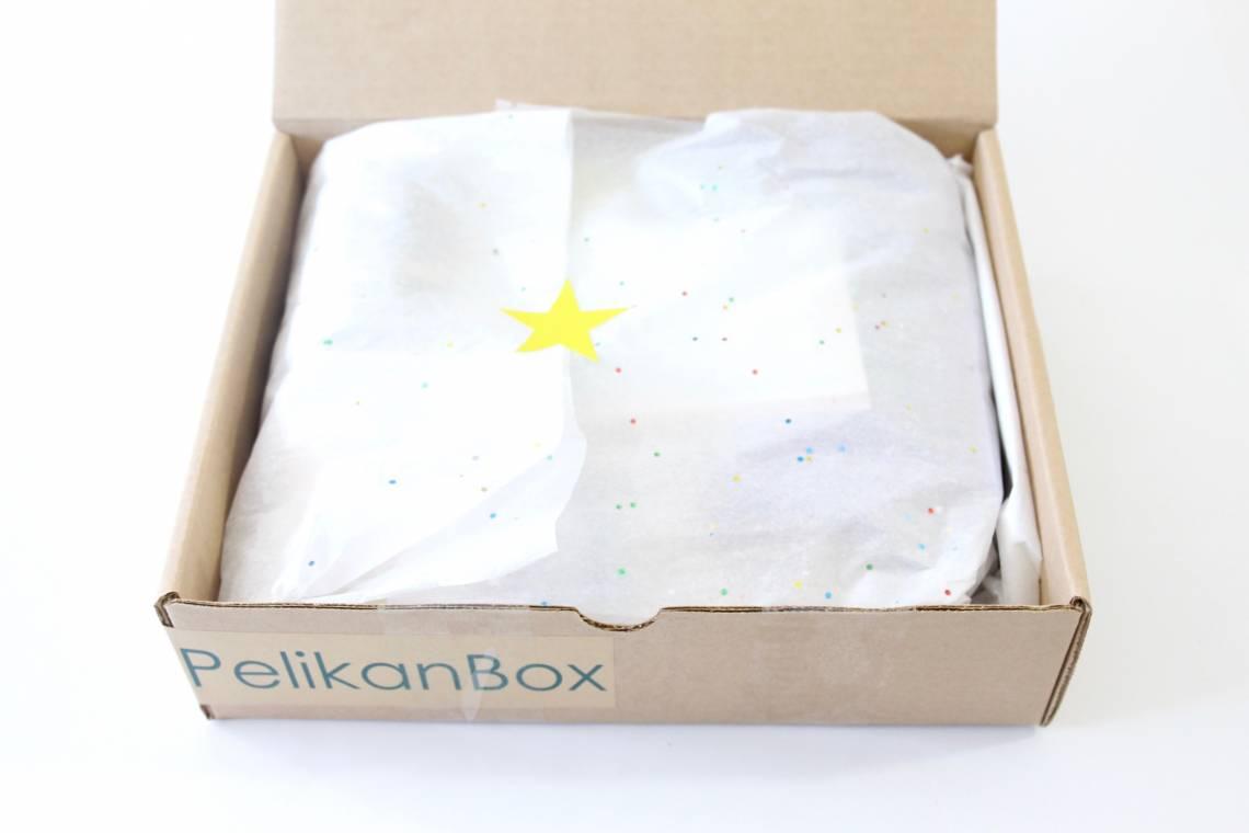 pelikanbox-review-september-2016-2