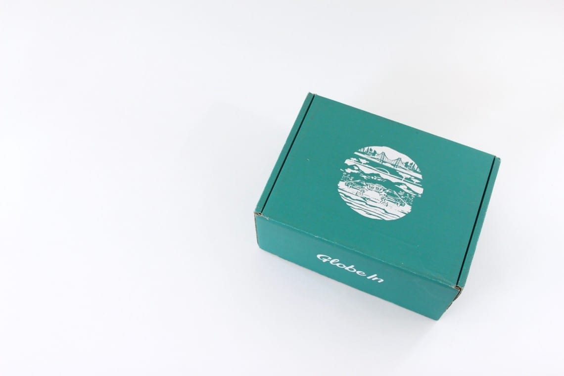 globein-limited-edition-entertain-box-review-fall-2016-1