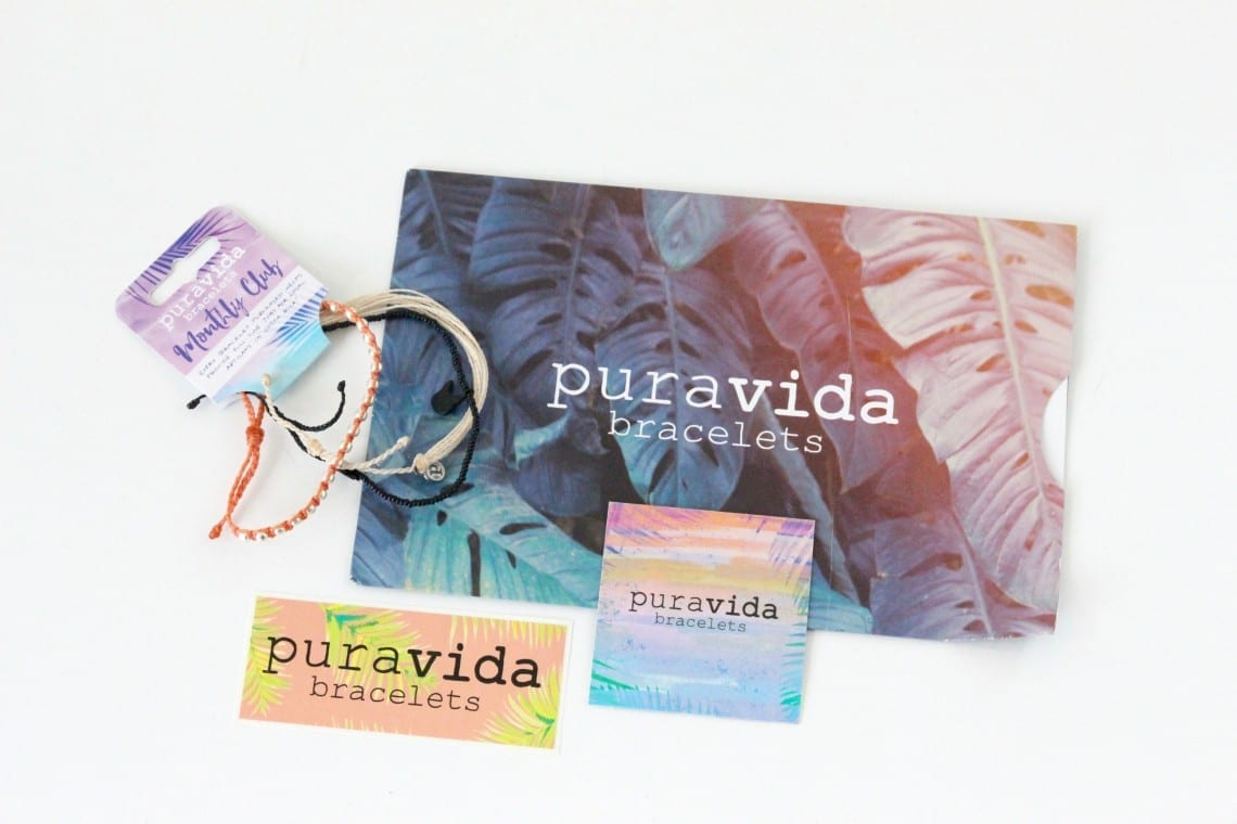 pura-vida-review-october-2016-2