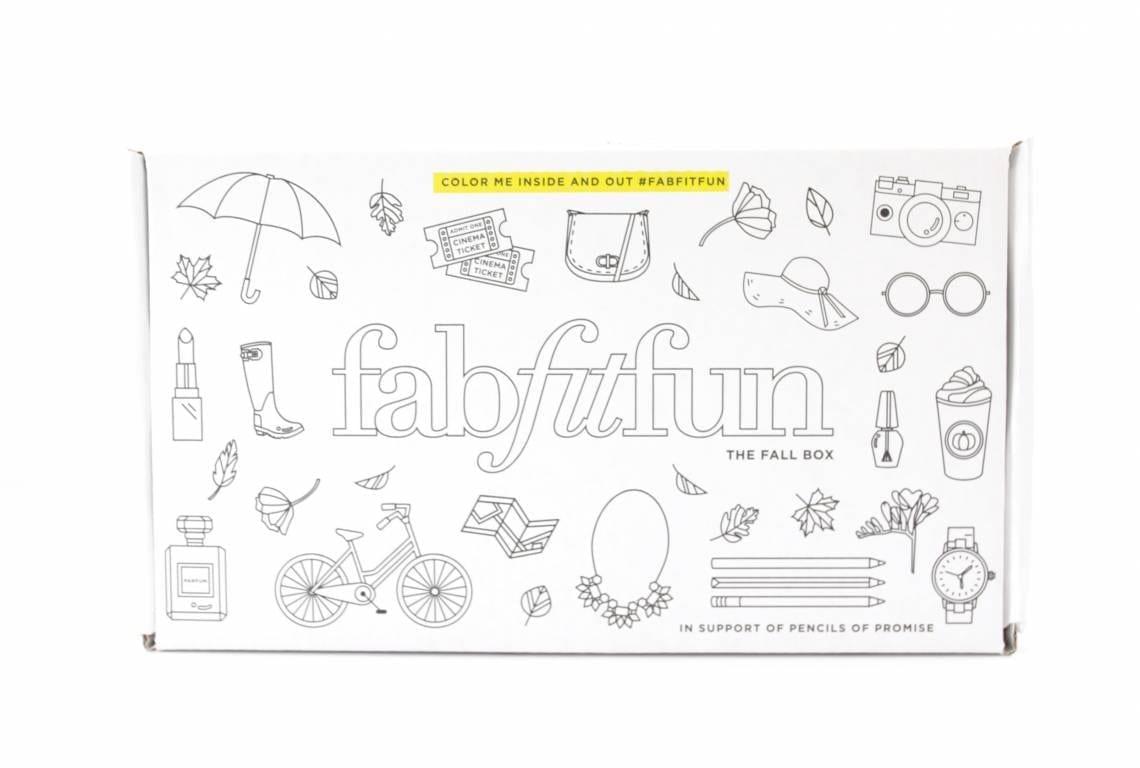 fabfitfun-review-fall-2016-2