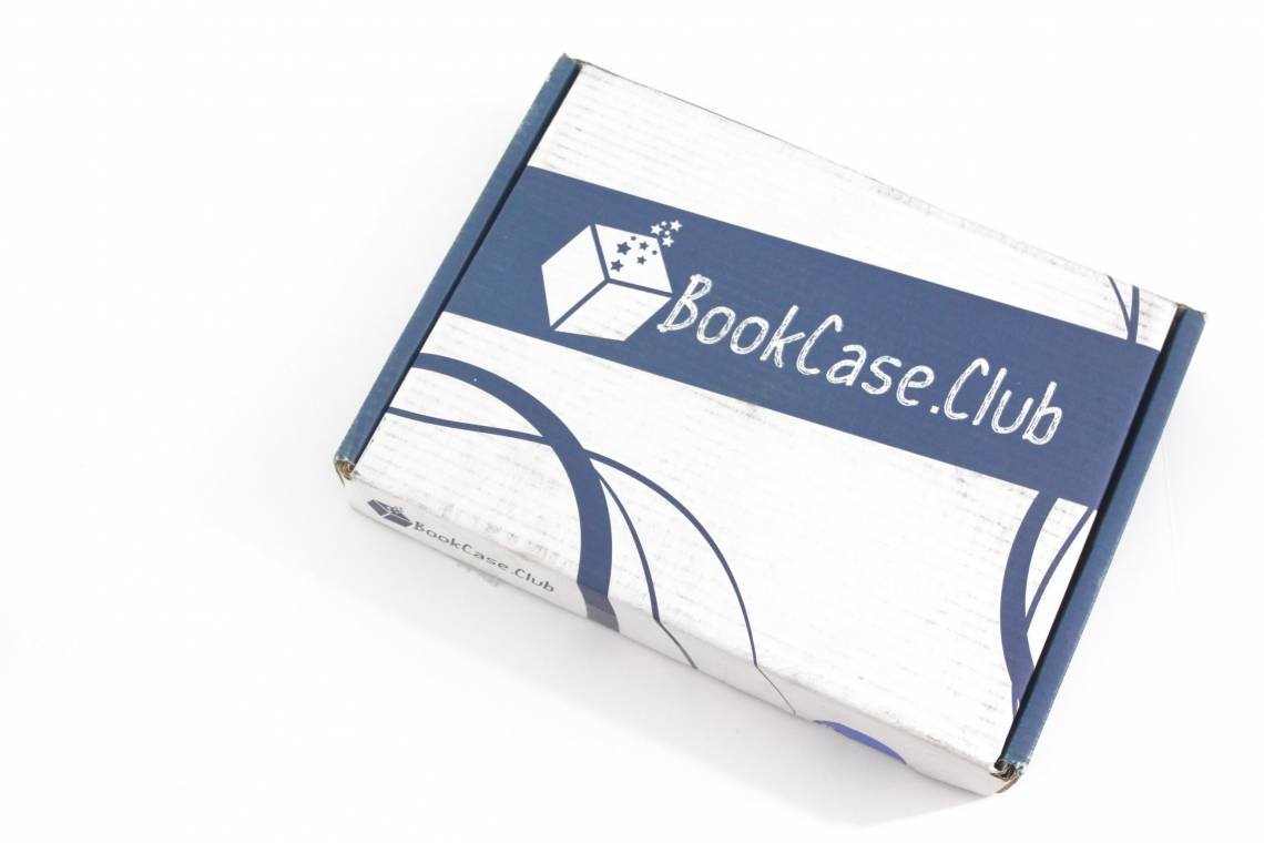 bookcase-club-review-october-2016-1