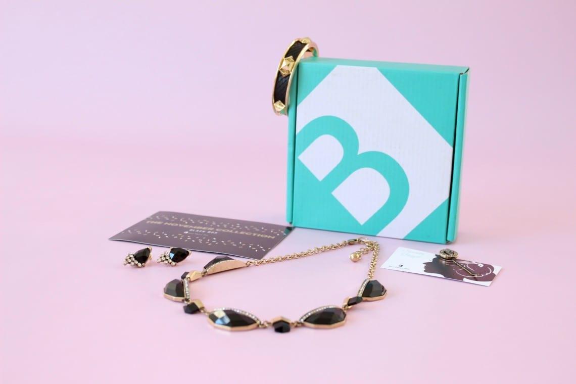 your-bijoux-box-review-november-2016-7