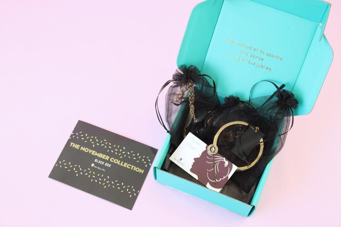 your-bijoux-box-review-november-2016-5