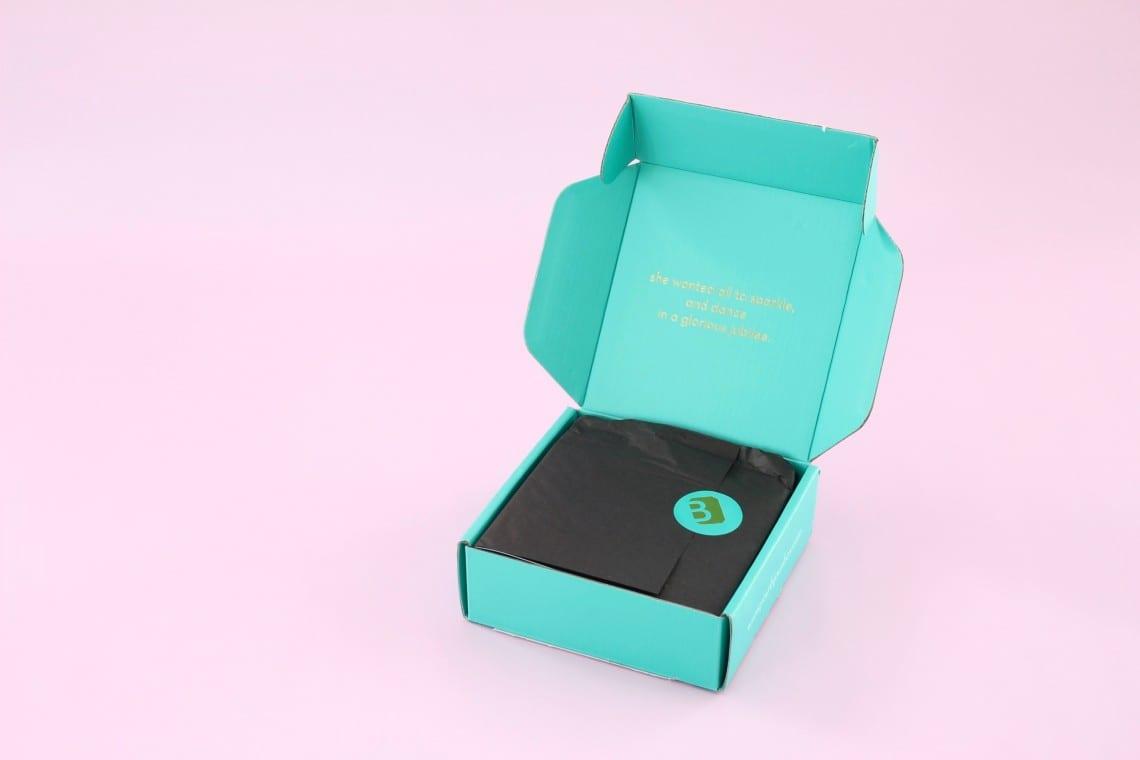 your-bijoux-box-review-november-2016-2