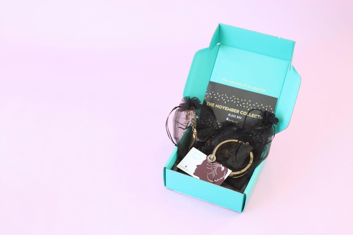 your-bijoux-box-review-november-2016-4