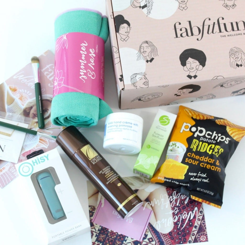fabfitfun-welcome-box-review-fall-2016-9