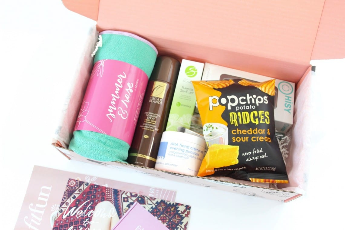 fabfitfun-welcome-box-review-fall-2016-5