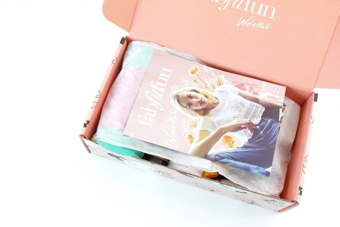 fabfitfun-welcome-box-review-fall-2016-3